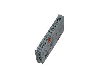 溫度測量模塊(MX4001)