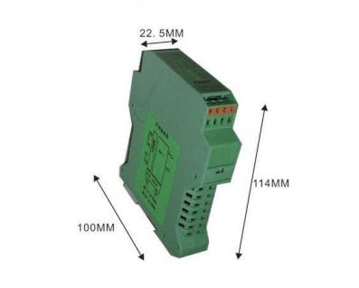 MX-YSB800-01