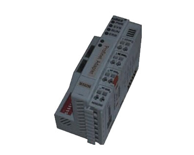 Profinet耦合器+電源模塊(6200)