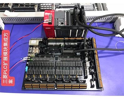 MX-NT09Y-V1.0